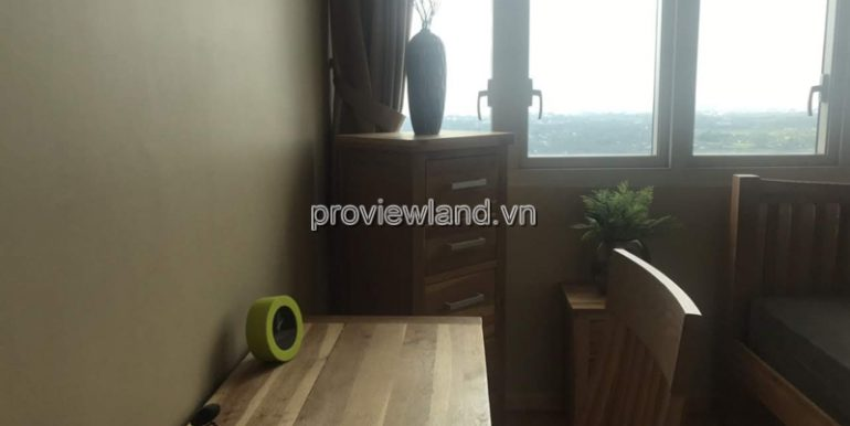 The_Vista-apartment-for-rent-3brs-01-07-proviewland-8