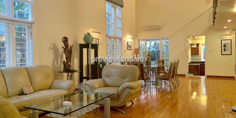Villa-Fideco-for-rent-6brs-proviewland-0