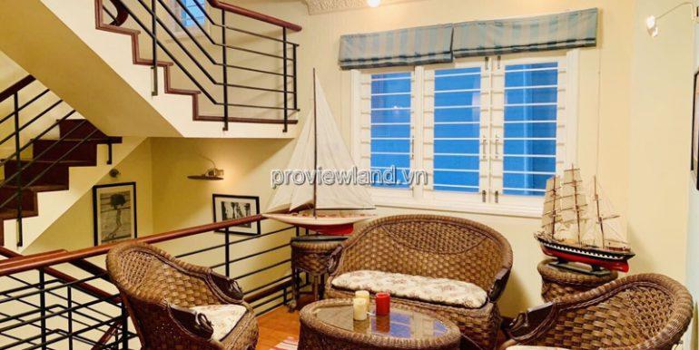 Villa-Fideco-for-rent-6brs-proviewland-1