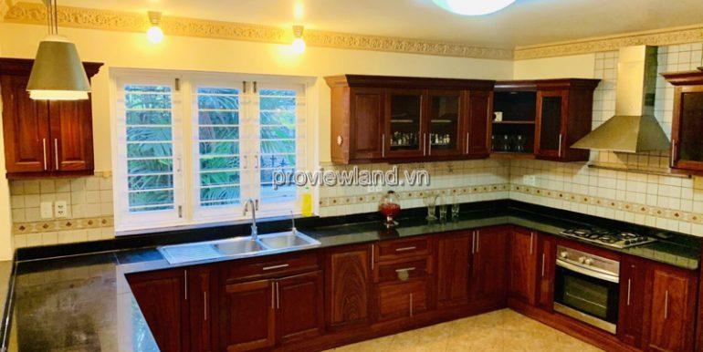 Villa-Fideco-for-rent-6brs-proviewland-10