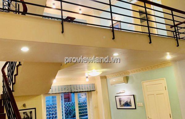 Villa-Fideco-for-rent-6brs-proviewland-13
