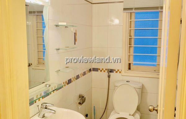 Villa-Fideco-for-rent-6brs-proviewland-14