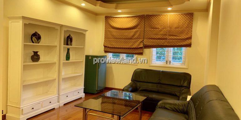 Villa-Fideco-for-rent-6brs-proviewland-15