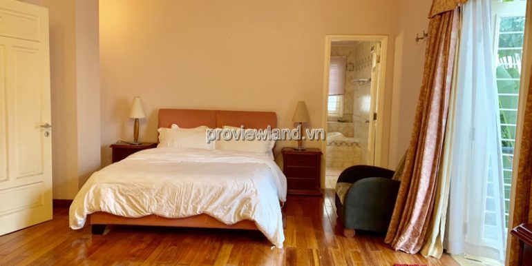 Villa-Fideco-for-rent-6brs-proviewland-16