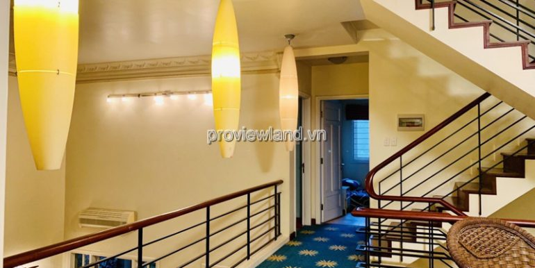 Villa-Fideco-for-rent-6brs-proviewland-17