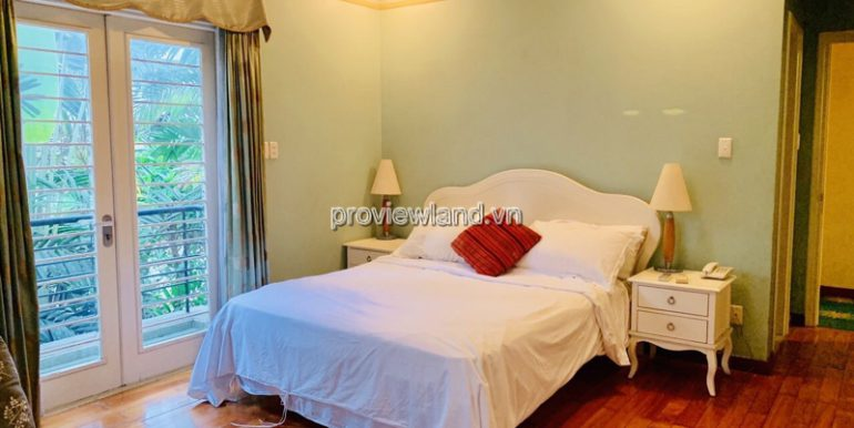 Villa-Fideco-for-rent-6brs-proviewland-18