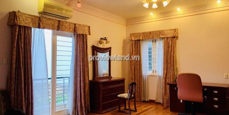 Villa-Fideco-for-rent-6brs-proviewland-19