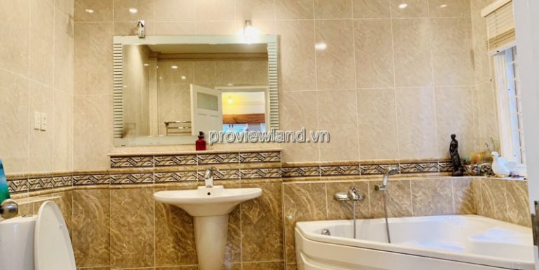 Villa-Fideco-for-rent-6brs-proviewland-2