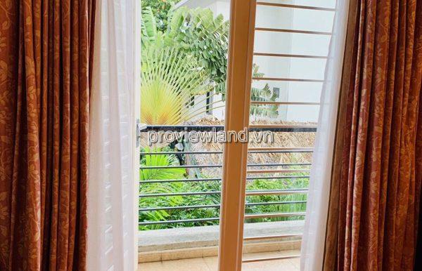 Villa-Fideco-for-rent-6brs-proviewland-20