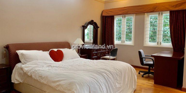 Villa-Fideco-for-rent-6brs-proviewland-22
