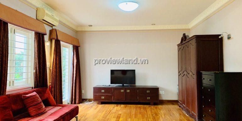 Villa-Fideco-for-rent-6brs-proviewland-23