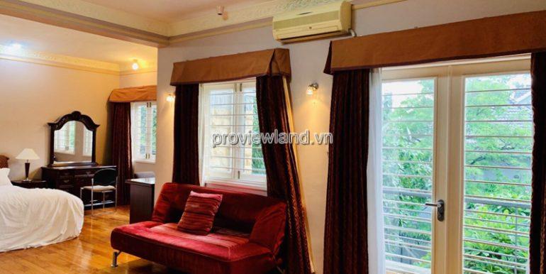 Villa-Fideco-for-rent-6brs-proviewland-24
