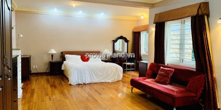Villa-Fideco-for-rent-6brs-proviewland-25