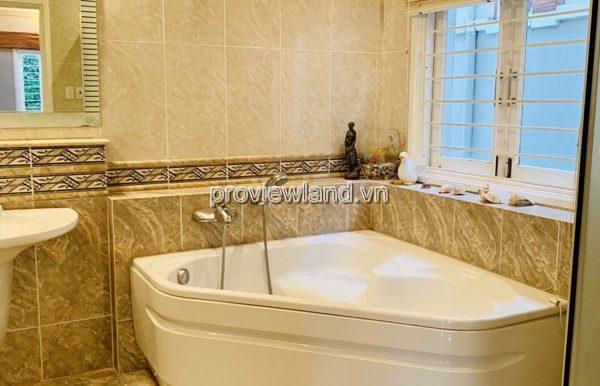 Villa-Fideco-for-rent-6brs-proviewland-26