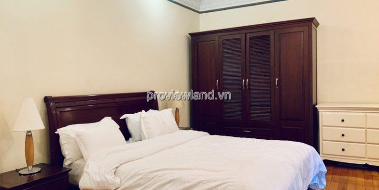 Villa-Fideco-for-rent-6brs-proviewland-28