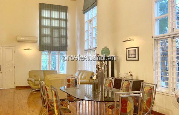 Villa-Fideco-for-rent-6brs-proviewland-3