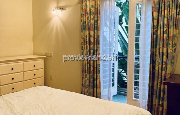 Villa-Fideco-for-rent-6brs-proviewland-30