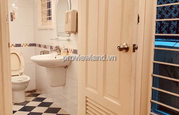 Villa-Fideco-for-rent-6brs-proviewland-31