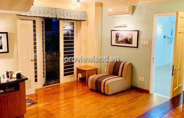 Villa-Fideco-for-rent-6brs-proviewland-32