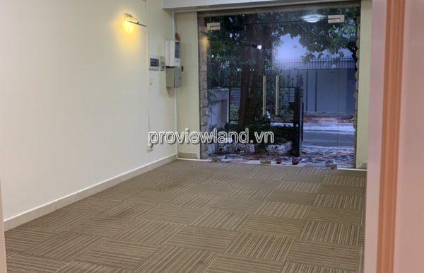 Villa-Fideco-for-rent-6brs-proviewland-33