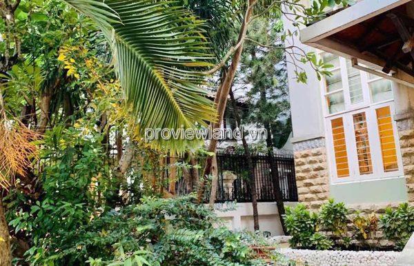 Villa-Fideco-for-rent-6brs-proviewland-35