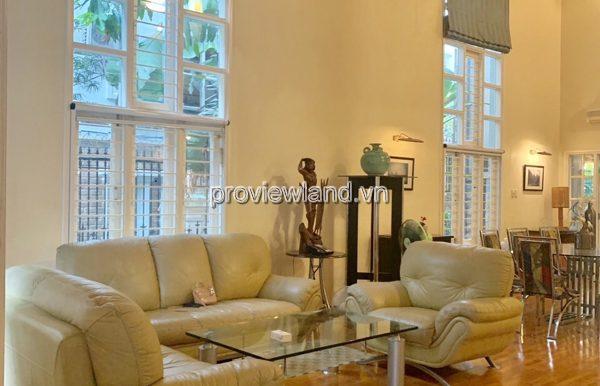 Villa-Fideco-for-rent-6brs-proviewland-4