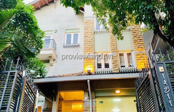 Villa-Fideco-for-rent-6brs-proviewland-5