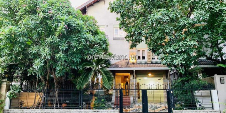 Villa-Fideco-for-rent-6brs-proviewland-7