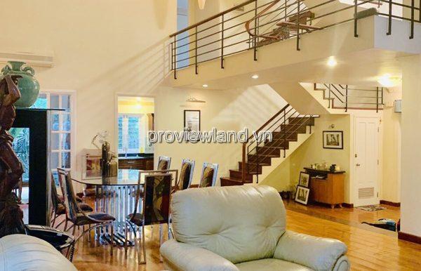 Villa-Fideco-for-rent-6brs-proviewland-8