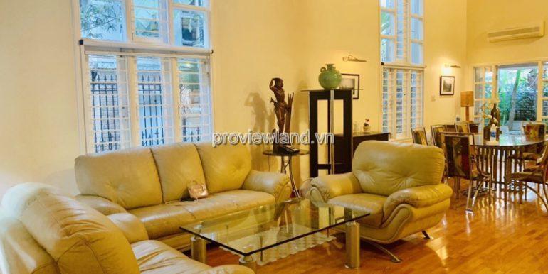 Villa-Fideco-for-rent-6brs-proviewland-9