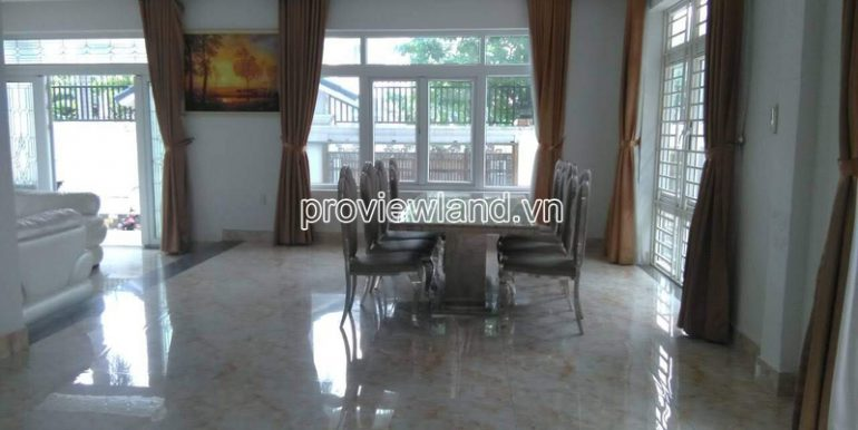 Villa-for-rent-at-thanh-my-loi-District-2-hcm-5brs-proview-050719-01