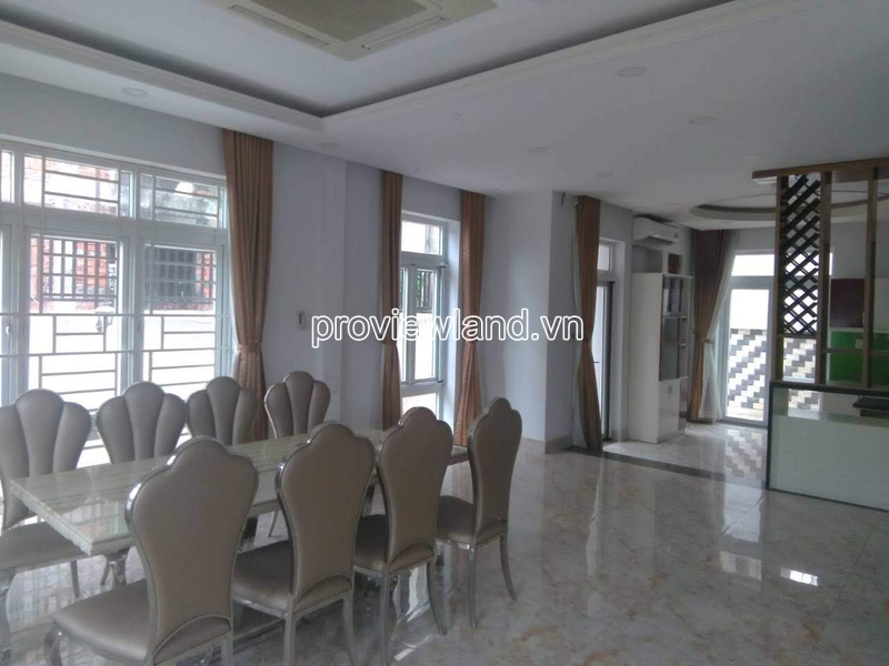 Villa-for-rent-at-thanh-my-loi-District-2-hcm-5brs-proview-050719-02