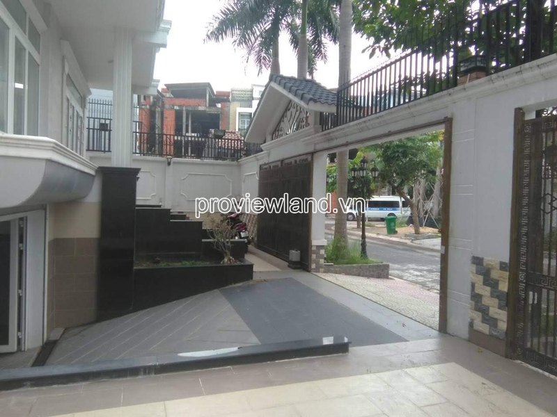 Villa-for-rent-at-thanh-my-loi-District-2-hcm-5brs-proview-050719-03