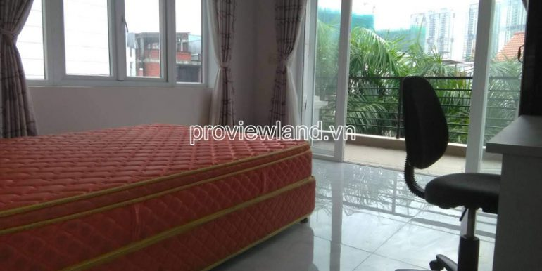 Villa-for-rent-at-thanh-my-loi-District-2-hcm-5brs-proview-050719-04