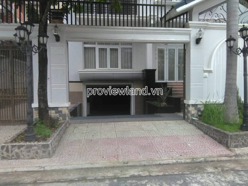 Villa-for-rent-at-thanh-my-loi-District-2-hcm-5brs-proview-050719-05