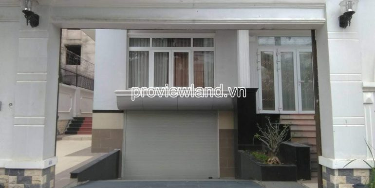Villa-for-rent-at-thanh-my-loi-District-2-hcm-5brs-proview-050719-06