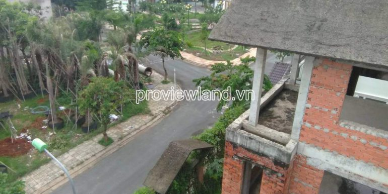 Villa-for-rent-at-thanh-my-loi-District-2-hcm-5brs-proview-050719-07