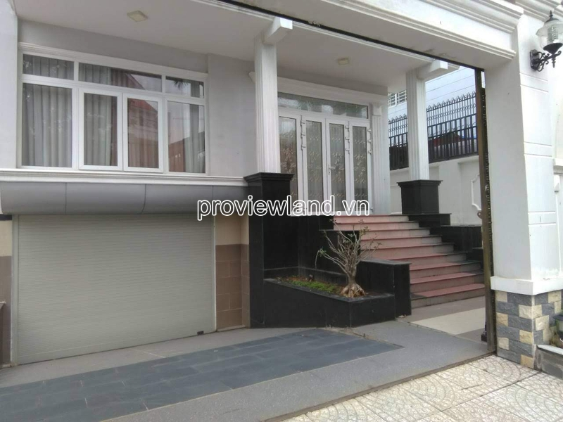 Villa-for-rent-at-thanh-my-loi-District-2-hcm-5brs-proview-050719-08