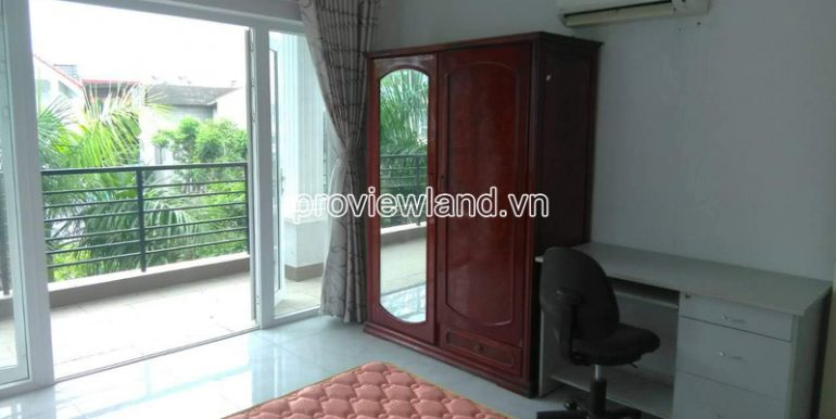 Villa-for-rent-at-thanh-my-loi-District-2-hcm-5brs-proview-050719-09