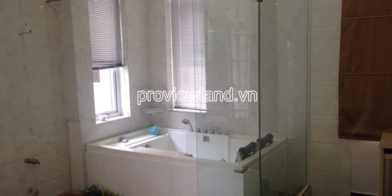 Villa-for-rent-at-thanh-my-loi-District-2-hcm-5brs-proview-050719-11