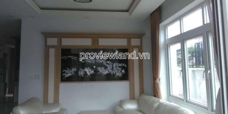 Villa-for-rent-at-thanh-my-loi-District-2-hcm-5brs-proview-050719-12