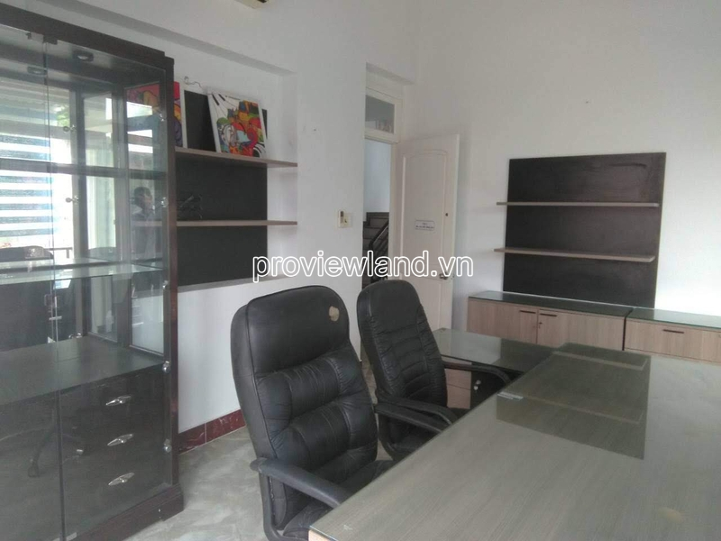 Villa-for-rent-at-thanh-my-loi-District-2-hcm-5brs-proview-050719-13