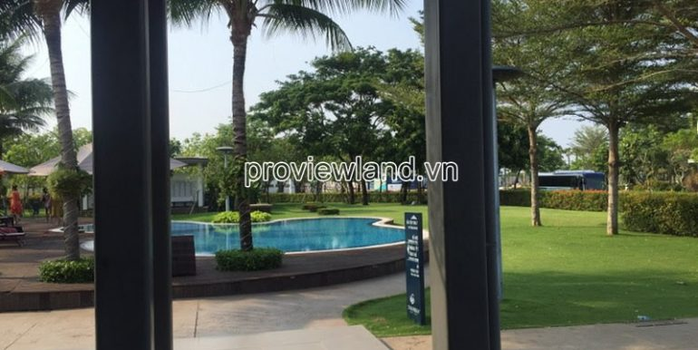 Villa-for-rent-at-thanh-my-loi-District-2-hcm-5brs-proview-050719-14