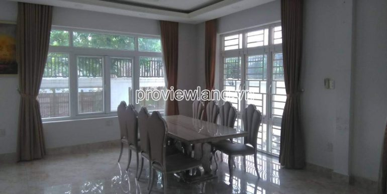 Villa-for-rent-at-thanh-my-loi-District-2-hcm-5brs-proview-050719-15