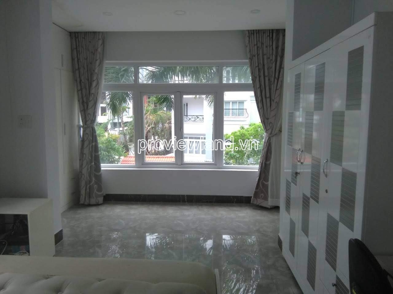 Villa-for-rent-at-thanh-my-loi-District-2-hcm-5brs-proview-050719-16