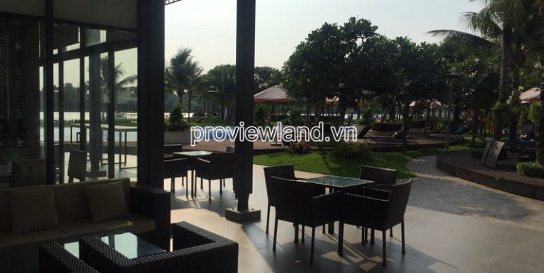 Villa-for-rent-at-thanh-my-loi-District-2-hcm-5brs-proview-050719-17