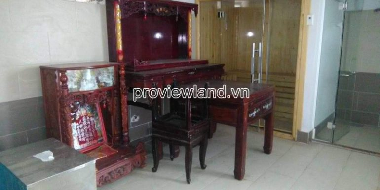 Villa-for-rent-at-thanh-my-loi-District-2-hcm-5brs-proview-050719-18