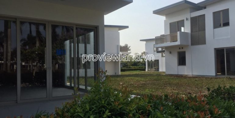 Villa-for-rent-at-thanh-my-loi-District-2-hcm-5brs-proview-050719-19
