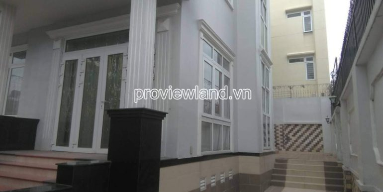 Villa-for-rent-at-thanh-my-loi-District-2-hcm-5brs-proview-050719-20