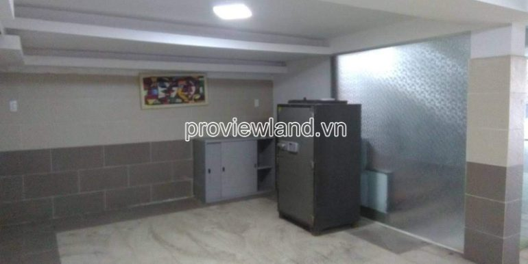 Villa-for-rent-at-thanh-my-loi-District-2-hcm-5brs-proview-050719-21